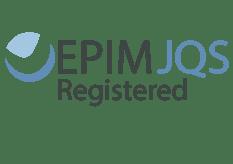 EPIM-JQS-Registered(emblem)