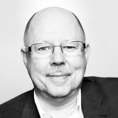 Kjell Erik Drevdal